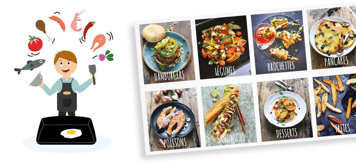 cuisine-plancha-gaz