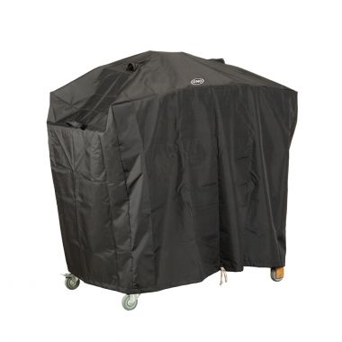PROTECTIVE SOFT-SHELL COVERS  POP-UP 135