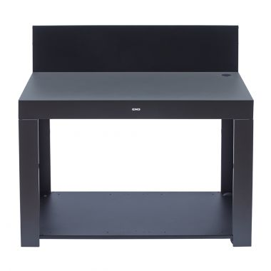 FELIX TABLE GRISE