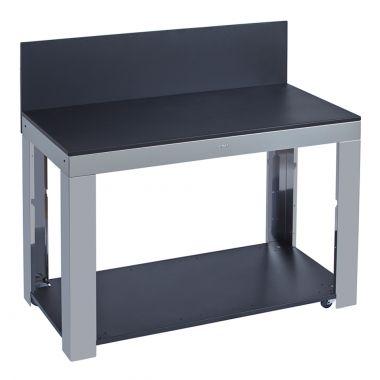 FELIX TABLE INOX