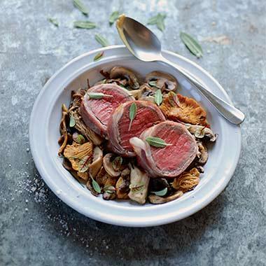 toule-boeuf-lau-bacon-et-champignons