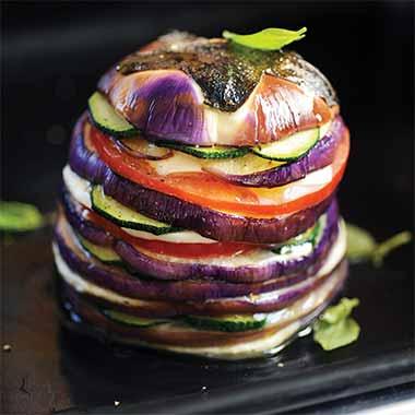 Mille-feuille-de-legumes-a-l-italienne