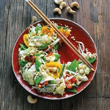salade-tiede-a-l-asiatique-plancha-eno