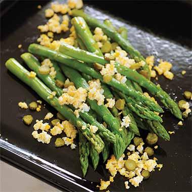Salade-d-asperge-aux-oeufs
