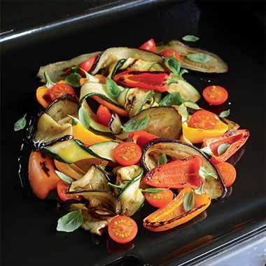 salade-tiede-de-legumes-grilles-plancha-eno