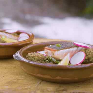 pave-saumon-legumes-plancha-falafel