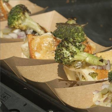 raclette-légumes-plancha-eno-canada-recette-danny-st-pierre