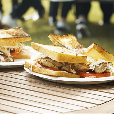 Sandwich-poulet-plancha-eno-recette-danny-st-pierre