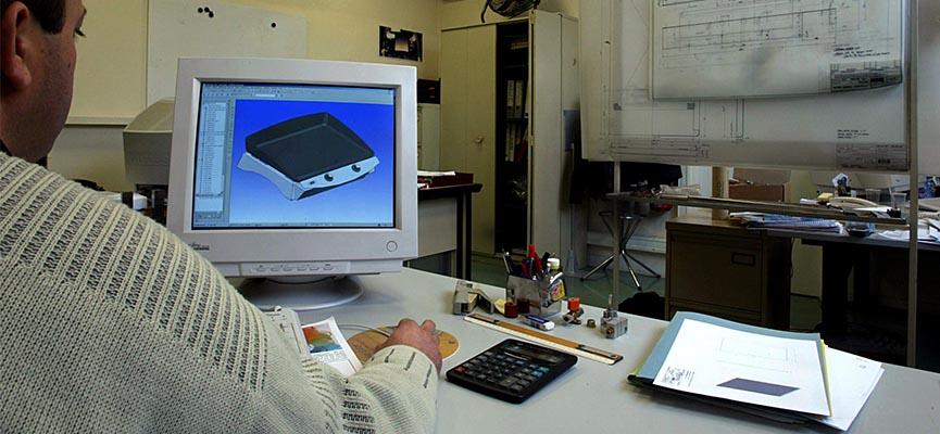 integrated-design-office-plancha-eno
